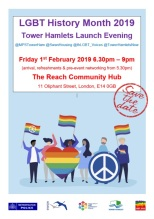 lgbthm launch poster 2019 v.2 (2)